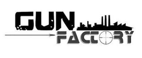 GUN FACTORY EU