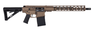 Diamondback Firearms CARBON DB10 RIFLE 308 WIN