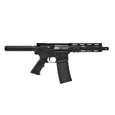 "Winchester 535203230 M70 Super Grade Bolt 7mm RemMag 26"" 3+1 G"