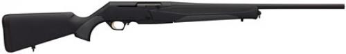 Browning 031048227 BAR MK3 Stalker Semi-Automatic 7mm Remington Magnum 24 3+1