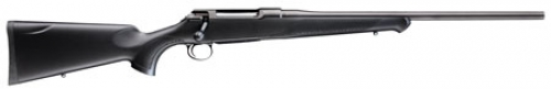 Sauer S1S7MM 100 Classic XT Bolt 7mm Rem Mag 24.4 4+1 Synthetic Black Stock Blac