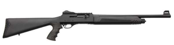 "Winchester Super X Defender 5+1 3"" 12 GA 18"""