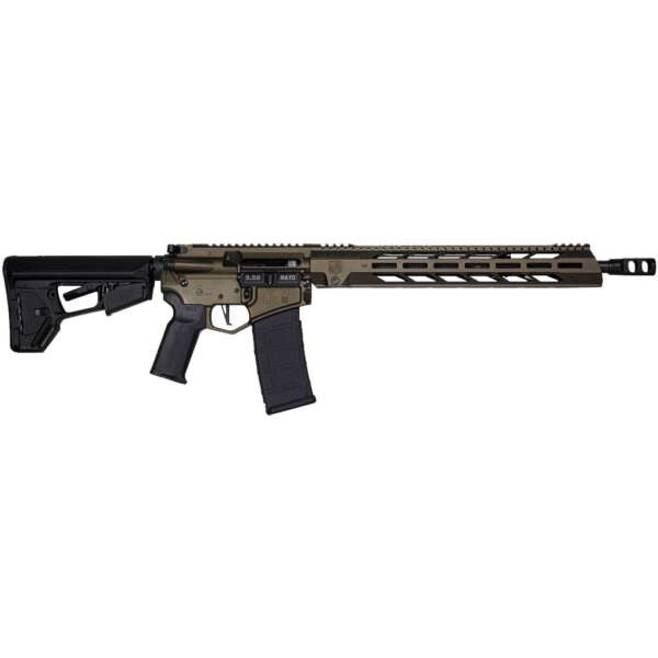 Diamondback Firearms DIAMOND DB15 RIFLE 223 REM | 5.56 NATO