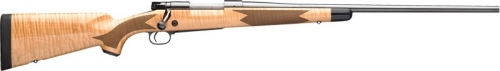 Winchester 535218230 Model 70 Super