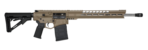 Diamondback Firearms BLACK GOLD DB10 RIFLE 308 WIN