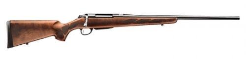 Beretta HTR 7MMREM magazine 24 Wood 3