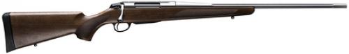 Beretta HTR 7MMRM 24 Stainless FB 3