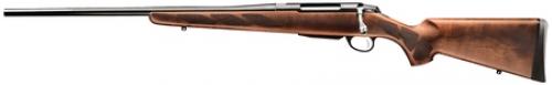 Beretta HTR 7MMRM 24 Wood 3 Lefthand