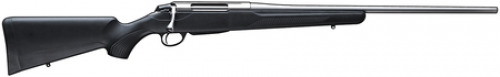 Beretta LT 7MMRM 22 Stainless Synthetic 3
