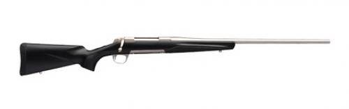Browning XBOLT STALKER 7MM 26SS