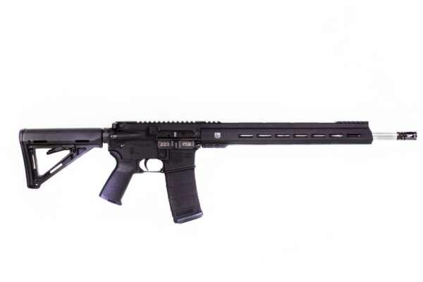 Diamondback Firearms CARBON DB15 RIFLE 223 WYLDE