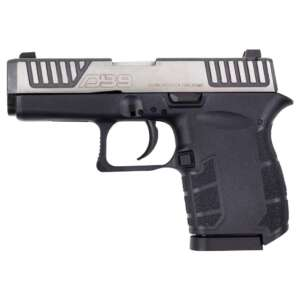 Diamondback Firearms DB9SL 9MM