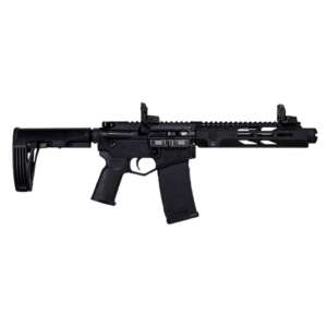 Diamondback Firearms DIAMOND DB15 PISTOL 300 AAC BLACKOUT