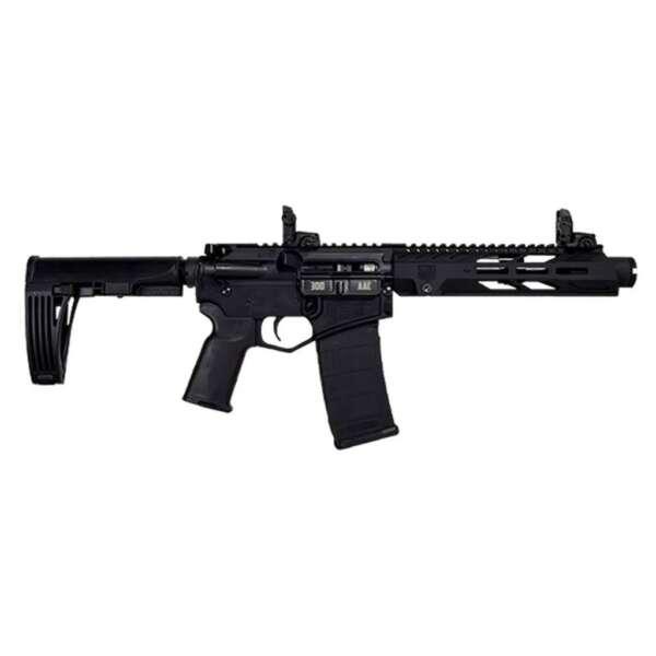 Diamondback Firearms DIAMOND DB15 PISTOL 300 AAC BLACKOUT