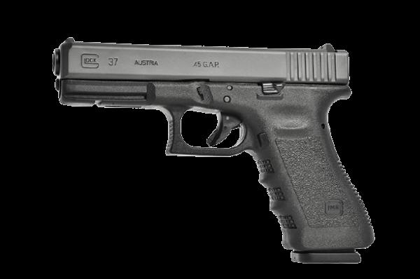 Glock 37 G37Gen3