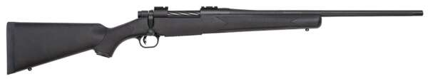 Mossberg & Sons PATRIOT 22 7MM Synthetic