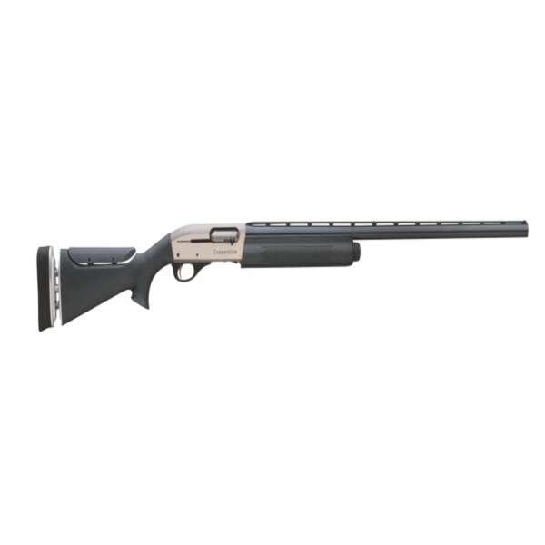 Remington 1100 competition 12