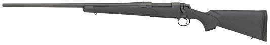 Remington 700 SPS 7mm Rem. Mag Left Hand