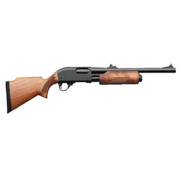 Remington 870 Express Deer 12GA 20 IN. Improved Cylinder B