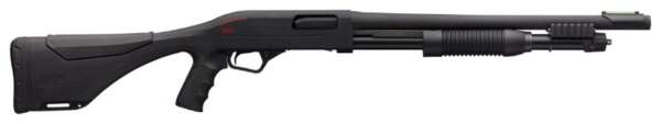 Winchester SXP Shadow Defender 12 GA