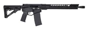 Diamondback Firearms BLACK GOLD DB15 RIFLE 300 AAC BLACKOUT