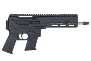 Diamondback Firearms DBX PISTOL 5.7 X 28MM