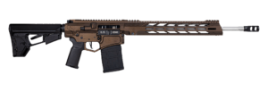 Diamondback Firearms DIAMOND DB10 RIFLE 308 WIN