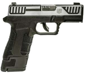 Diamondback Firearms AM29 9MM