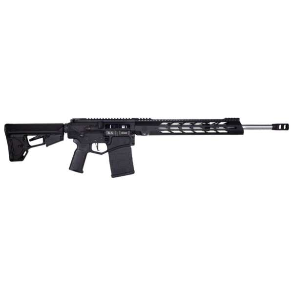 Diamondback Firearms DIAMOND DB10 RIFLE 6.5 CREEDMOOR