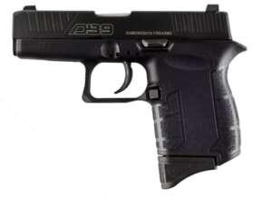 Diamondback Firearms DB9 9MM