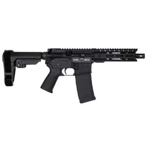 Diamondback Firearms CARBON DB15 PISTOL 223 REM | 5.56 NATO