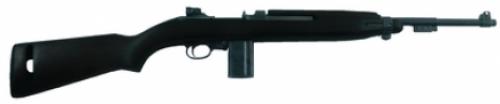 Citadel M1 Carbine 22 LR 18 10 Rd Magazine