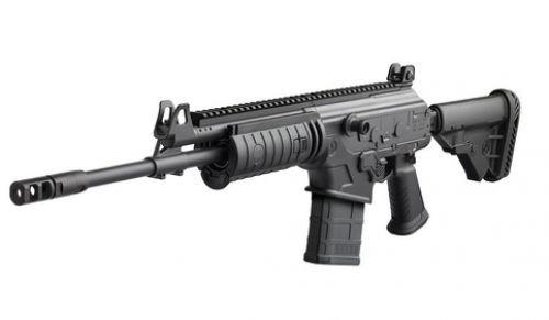 "IWI US, Inc. US GAR1651 Galil Ace Semi-Automatic 7.62 NATO/.308 WIN NATO 16"" 20+1 Foldi"