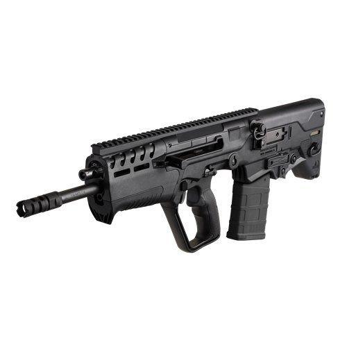 "IWI Tavor 7 16.5"" 7.62 NATO Black 20rd"