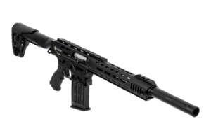 panzer arms ar12 pro