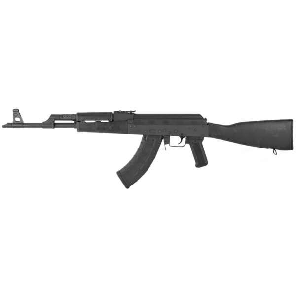 Century Arms VSKA 7.62×39 Polymer Furniture