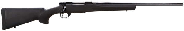 Howa-Legacy 1500 LIGHTNING 7MM BLACK/SYNTHETIC WITH 3.5X10 SCOPE