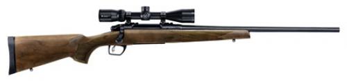 Remington Firearms 85892 783 with Scope Bolt 7mm Remington Magnum 24 3+1 Ameri